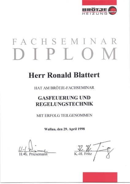 1998-04-29 Gasfeuerung und Regelungstechnik (Kopie)