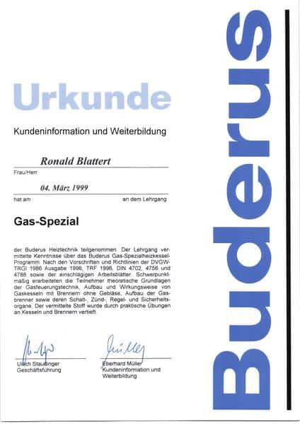 1999-03-04 Gas-Spezial (Kopie)
