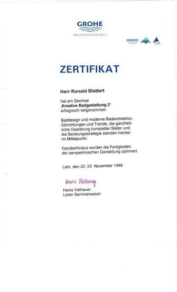 1999-11-23 Kreative Badgestaltung 2 (Kopie)