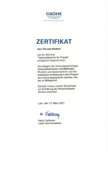 2001-03-13 Verkaufstechnik für Frauen (Kopie)