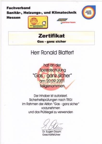 2001-09-20 Gas - ganz sicher (Kopie)