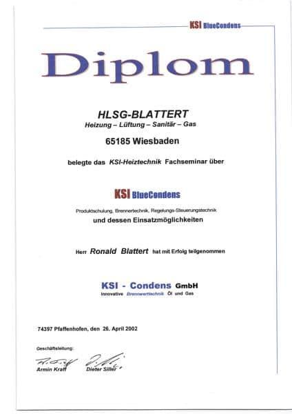 2002-04-26 KSI-Heiztechnik Fachseminar (Kopie)