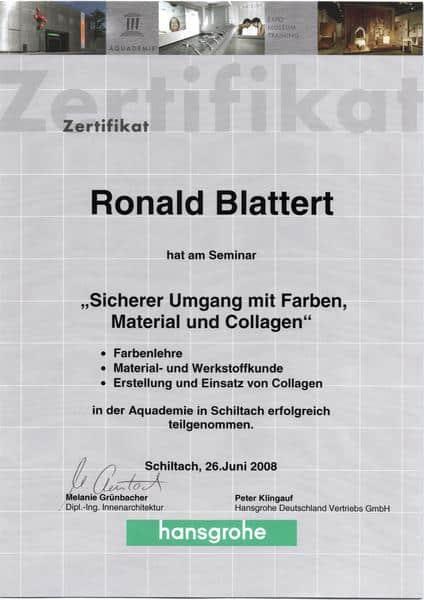 2008-06-26 Sicherer Umgang mit Farben, Material und Collagen (Kopie)