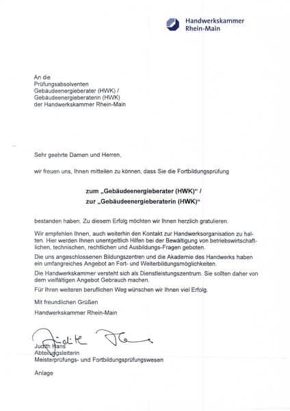 2010-02-27 Anschreiben Gebäudeenergieberater (HWK) (Kopie)