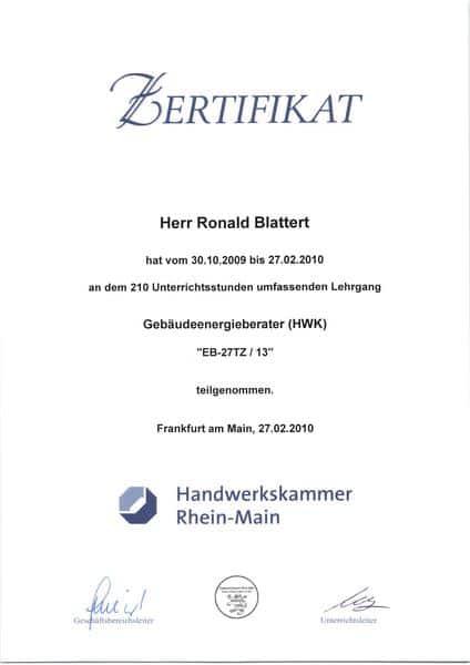 2010-02-27 Gebäudeenergieberater (HWK) (Kopie)