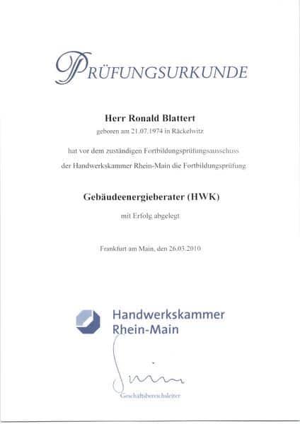 2010-03-26 Gebäudeenergieberater (HWK) (Kopie)