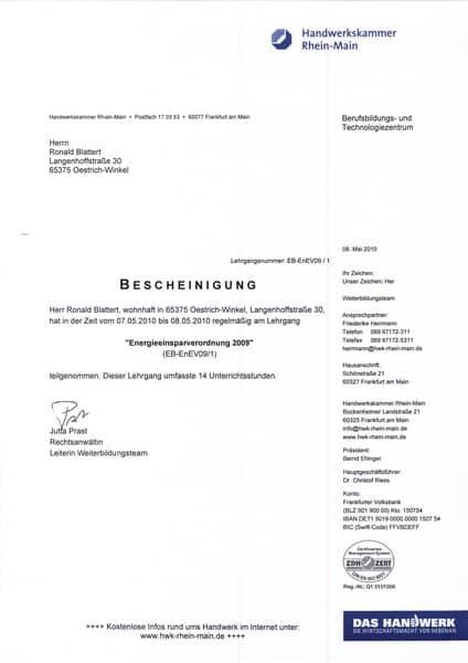 2010-05-08 Energieeinsparverordnung 2009 (Kopie)