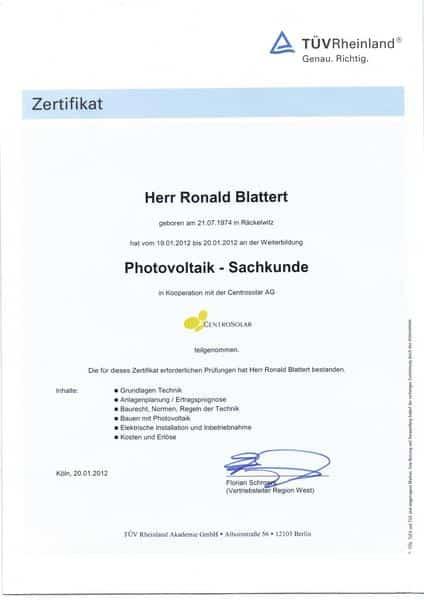2012-01-20 Photovoltaik- Sachkunde (Kopie)