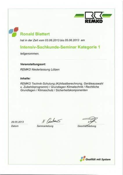 2013-05-29 Intensiv-Sachkunde-Seminar Kategorie 1 (Kopie)