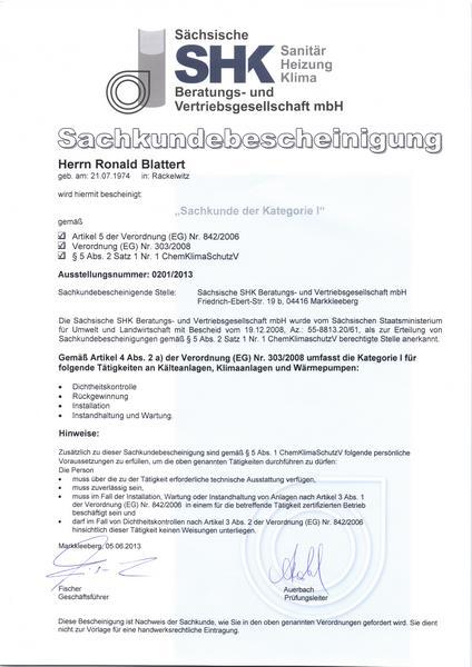 2013-06-05 Sachkunde der Kategorie I (Kopie)