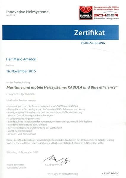 2015-11-16 Scheer - Maritime und mobile Heizsysteme - Amadori, Mario (Kopie)