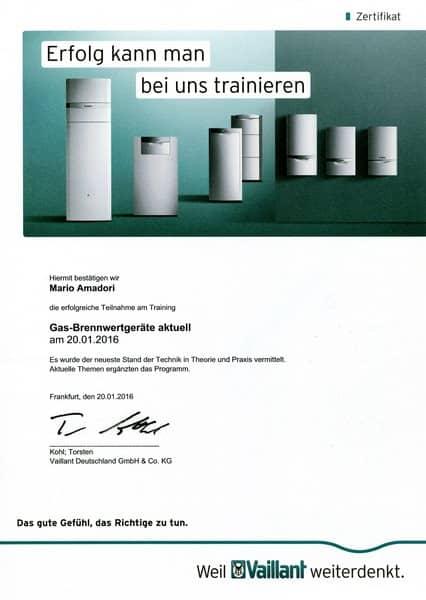 2016-01-20 Vaillant - Gas-Brennwertgeräte aktuell - Mario Amadori (Kopie)