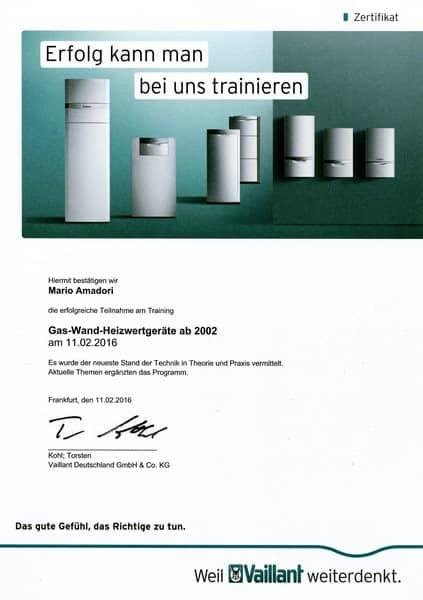 2016-02-11 Vaillant - Gas-Wandheizgeräte ab 2002 - Amadori, Mario (Kopie)