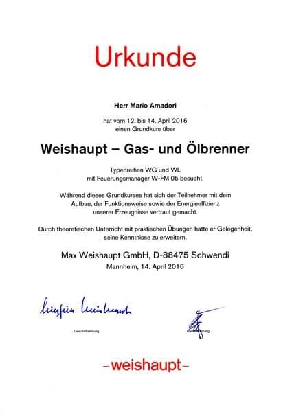 2016-04-12-14 Weishaupt - Gas- und Ölbrenner - Amadori, Mario (Kopie)