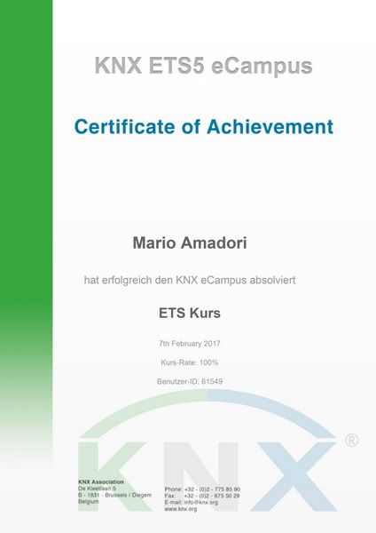 2017-02-06 KNX ETS5 eCampus - Mario Amadori (Kopie)