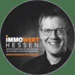 Immowert Hessen - Carsten Nessler