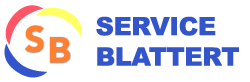 SERVICE BLATTERT - Heizung, Bad, Sanitär, Installation, Trinkwasser