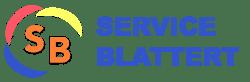 SERVICE BLATTERT - Meisterbetreib, Gutachter und Sachverständigenbüro
